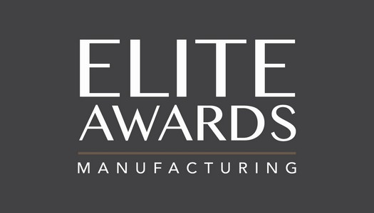 Elite Awards Manufacturing